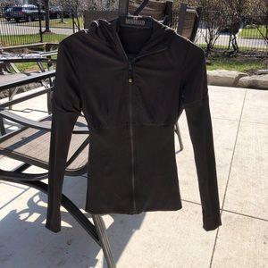 Lululemon Vintage Define Jacket